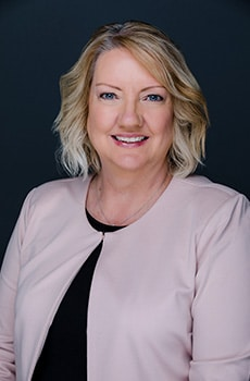 JoAnn Dahl's Profile Image