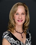Cynthia Wade's Profile Image