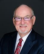 Jay W. Henderson's Profile Image