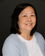 Shuky Ng's Profile Image